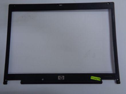 Bazel за HP Compaq 2510p