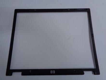 Bazel за HP Compaq NX6110