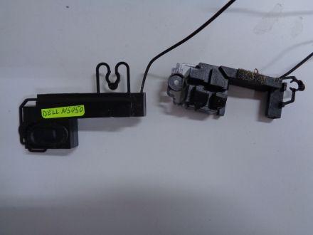 Колонки за Dell Inspiron N5050