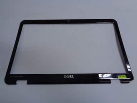 Bazel за Dell Inspiron N5110