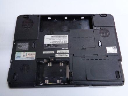 Долен корпус за Toshiba Satellite P200D