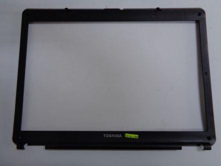 Bazel за Toshiba Satellite L300