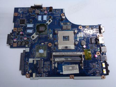 Дънна платка за Acer Aspire 5742G
