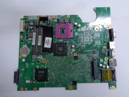Дънна платка за HP Compaq CQ61