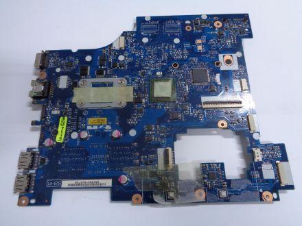 Дънна платка за  Lenovo G575