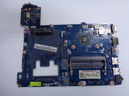 Дънна платка за  Lenovo G505
