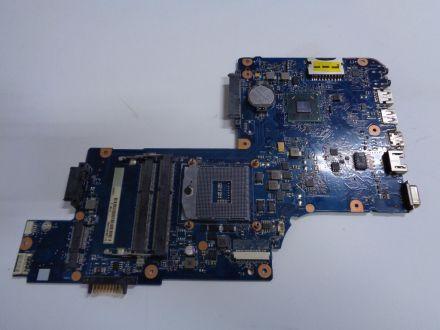 Дънна платка за Toshiba Satellite C50-A