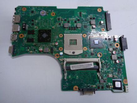 Дънна платка за Toshiba Satellite L650