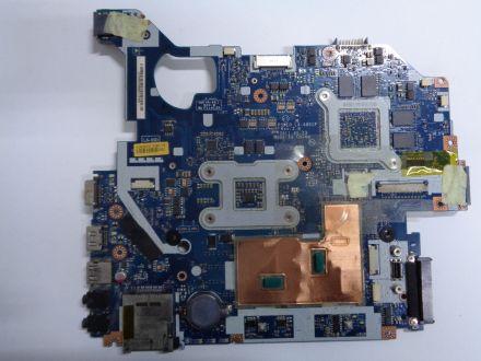 Дънна платка за Acer Aspire 5750G