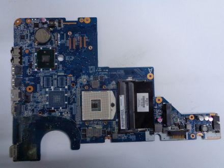 Дънна платка за HP Compaq CQ62