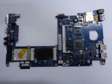 Дънна платка за Samsung NP-NC10