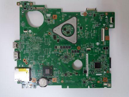 Дънна платка за Dell Inspiron 15R N5110