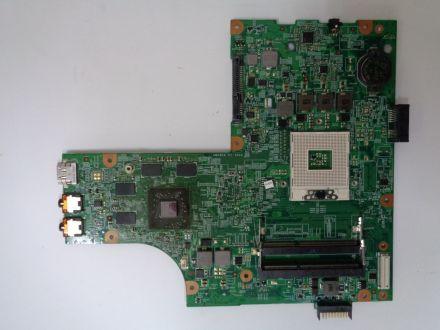 Дънна платка за Dell Inspiron 15R N5010