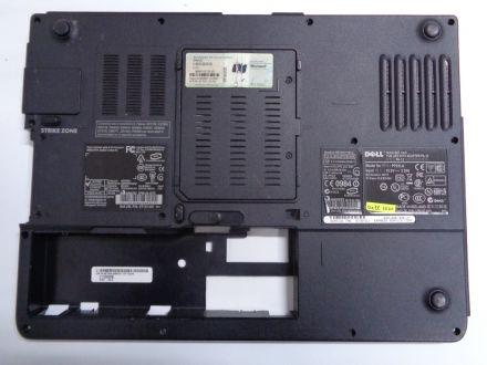 Долен корпус за Dell Inspiron 1501
