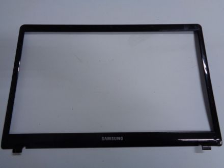 Bazel за Samsung NP300