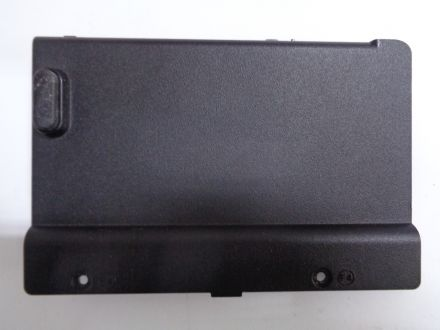Капак за Toshiba Satellite A200