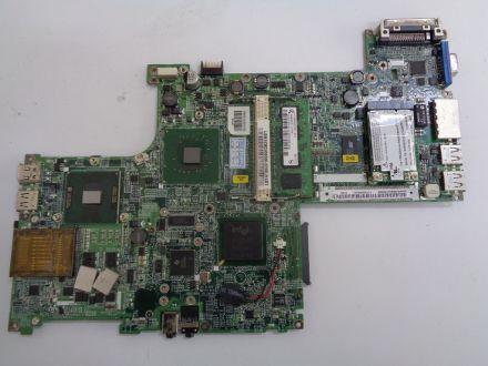 Дънна платка за Acer TravelMate 3010