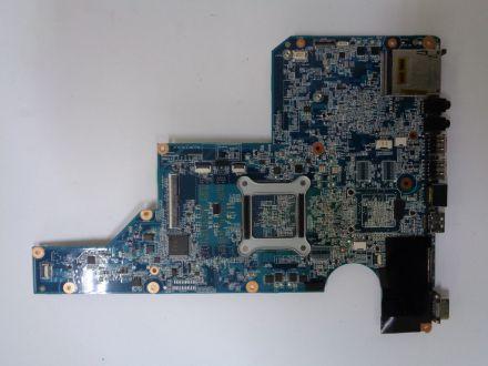 Дънна платка за HP G62 AMD
