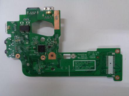 Audio USB платка за Dell Inspiron 15R N5110