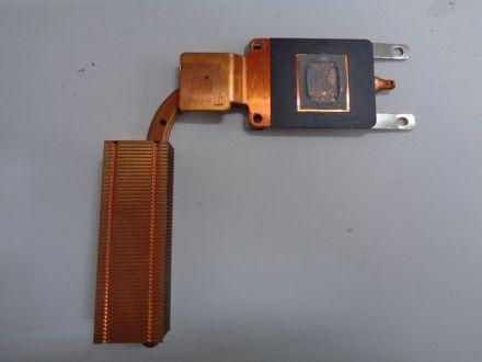Охлаждане за HP Compaq 6715s