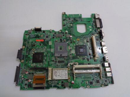 Дънна платка за Acer Aspire 6930G