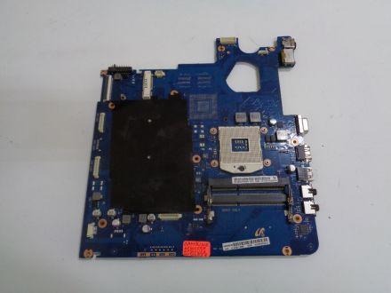 Дънна платка за Samsung NP300E5A