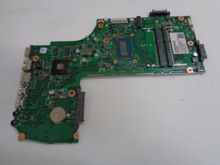 Дънна платка за Toshiba Satellite C70-B