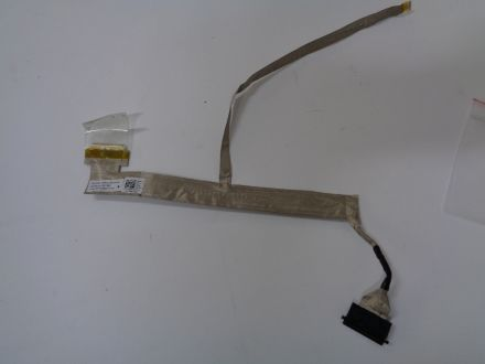 LCD кабел за DELL Inspiron 15R N5110