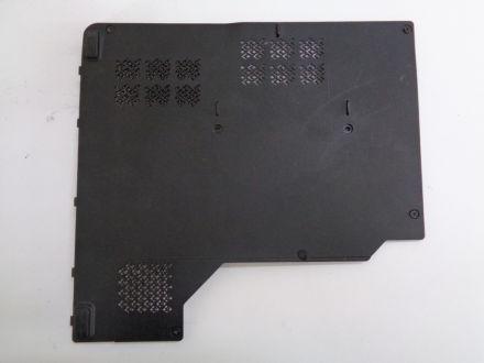Капак за Lenovo G560e