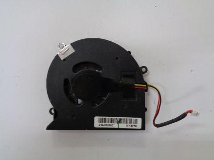 Вентилатор за Acer Aspire 5720G