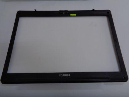 Bazel за Toshiba Satellite А200