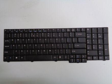 Клавиатура за Acer Aspire 5535