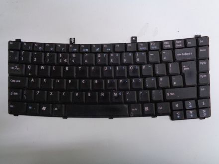 Клавиатура за Acer TravelMate 2420