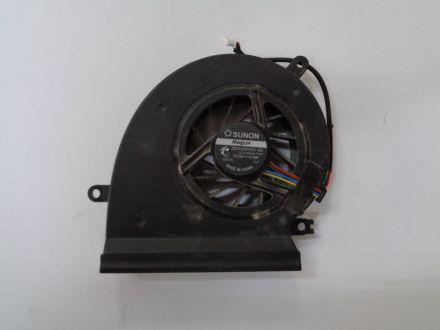 Вентилатор за Acer Aspire 6920