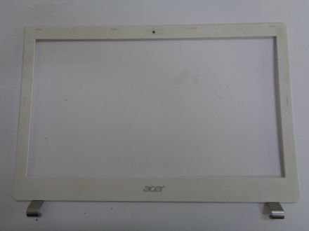 Bazel за Acer Aspire V3-371