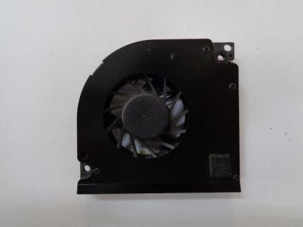 Вентилатор за Acer Aspire 9420