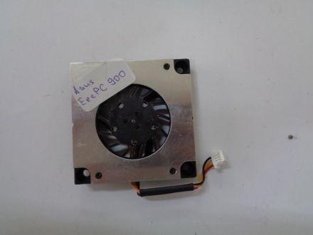 Вентилатор за  Asus eePC 900