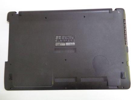Долен корпус за Asus X550D