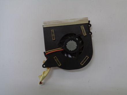 Вентилатор за  Asus X51R