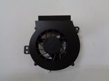 Вентилатор за Dell Vostro A860