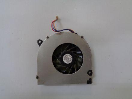 Вентилатор за HP Compaq 6735s