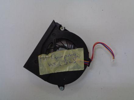 Вентилатор за HP Compaq nx6325