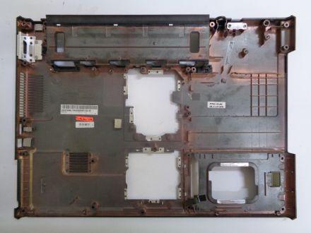 Долен корпус за Toshiba Satellite L30