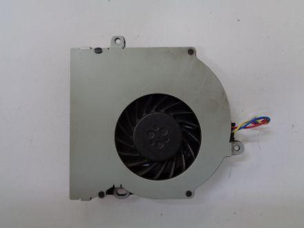 Вентилатор за Toshiba Satellite A305  A300 A305D L300 L305 L305D L350 L355 L355D