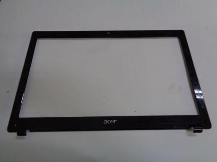 Bazel за Acer Aspire 5750