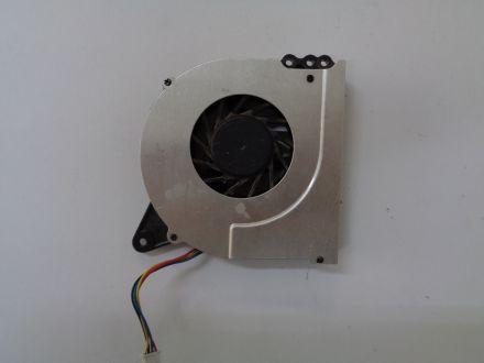 Вентилатор за Toshiba Satellite L40