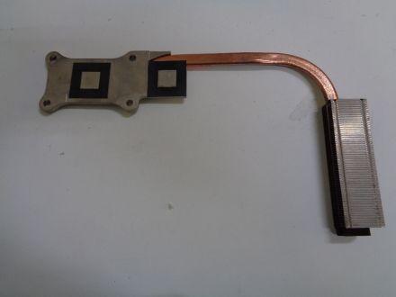 Охлаждане за Asus K53U AMD E450