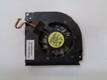 Вентилатор за Fujitsu Siemens Amilo PA3553