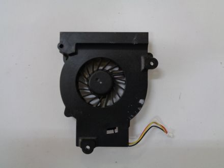 Вентилатор за Fujitsu Siemens Amilo Pro V2055
