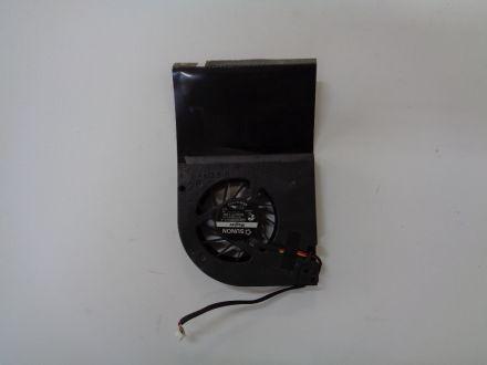 Вентилатор за Fujitsu Siemens XA3530